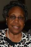 Rosa A. Hamlett