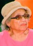 Thelma Y. Robinson