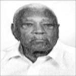 Charles Preston Lomax
