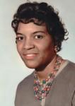 Cynthia  Vivian  Coleman