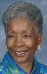 Gloria Jean Murray Lester