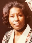 Dorothy M. Wilson