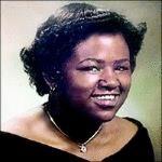 Marcia R. Smith