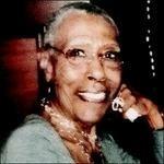 Bessie  Shaw