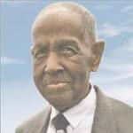 William  Wesley  Coleman