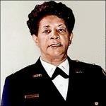 Bertha Virginia  Jordan