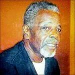 Ralph  Louis Timmons, Sr.