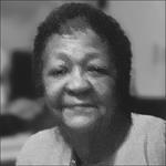 Bettye  Barnes