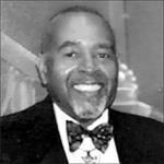 Franklin Ellsworth Scott