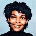 Joyce  Yvonne  White