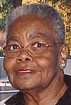 Darlena  M. Adams