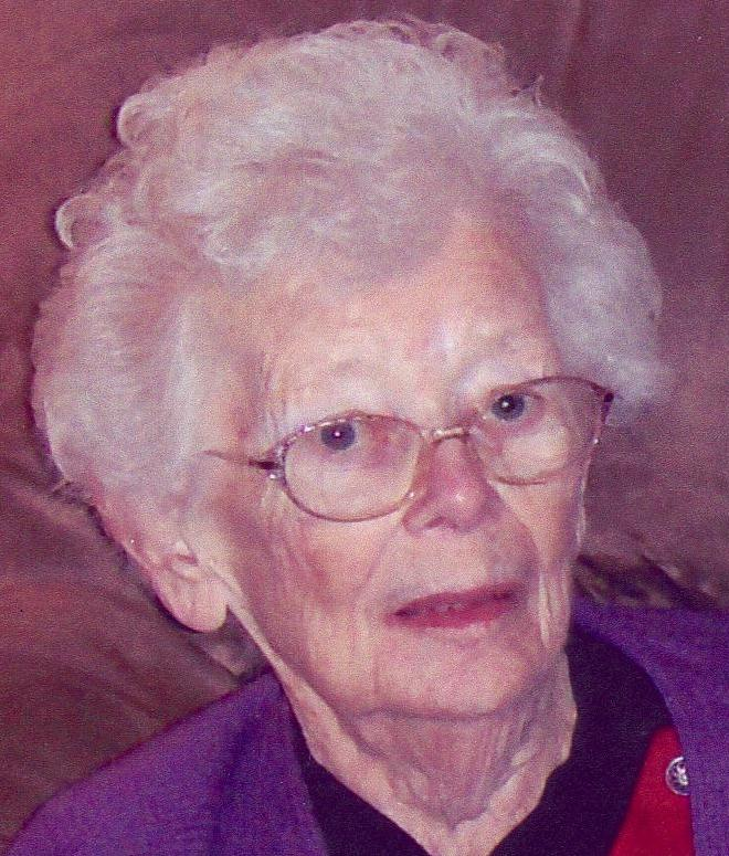 Anne Logan Obituary Havertown Pa