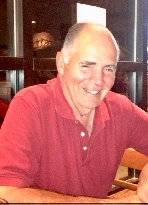 James Wintz, Jr  Obituary, Wynnewood,, Pennsylvania