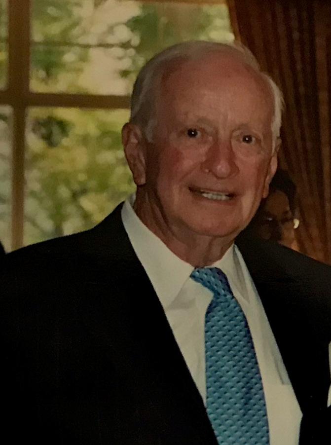 Joseph Moran, Jr  Obituary, West Chester, Pennsylvania