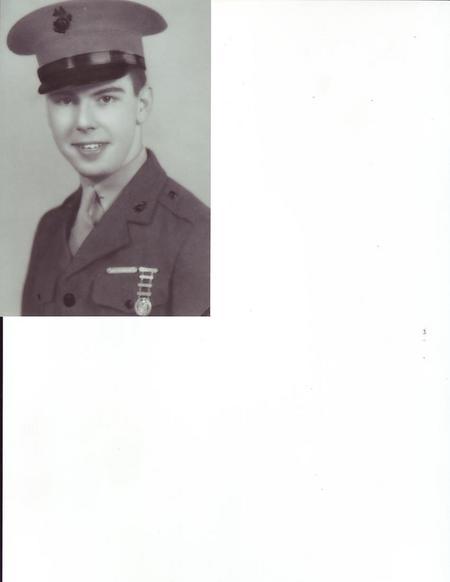 Samuel Logan Jr Obituary Havertown Pa