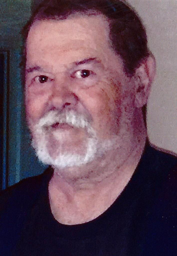 Frederick Lancaster, Jr  Obituary, Palmer Township, PA