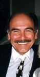 Vincent  F.  Sias