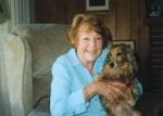 Gerda E. Bartlett