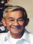 Manuel Nazario Kilogan