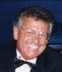Jeffery Lynn Meeks