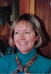 Valerie Jane Carleton