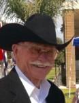 George Athan Elliott