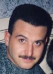 Robert  Villalba Sr.