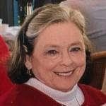 Elaine Rasch Stanton