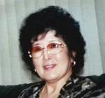 Hisako Ishida Rodriguez