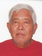 Albert Orata Fernando Sr.