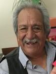 Lucio M. Jimenez