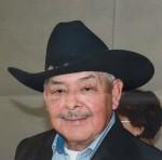 Juan  Manuel Moreno-Banderas