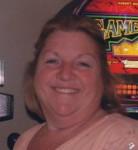 Denise Karen Wilson