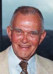 David  M. Williams