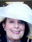 Louise Darlene Triano McQuary