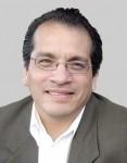 Mario  Osuna