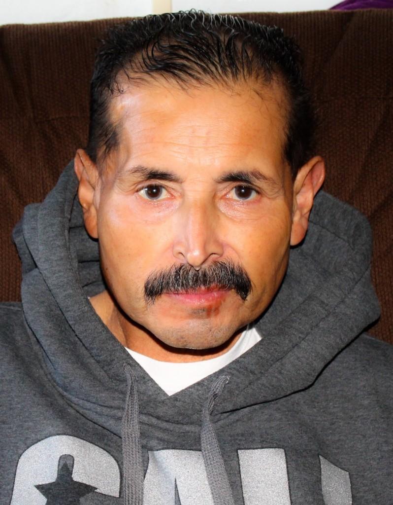 Cipriano  Escareno Jr.