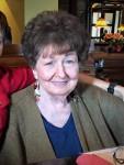 Carolyn Louise Ireland