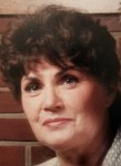 Barbara  Jean Prater