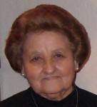 Cesira  Nicola