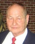 John M. Guzman
