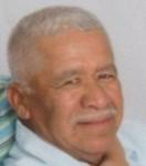 Gilberto Robles Perez