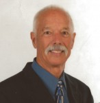 Dennis  Crabtree