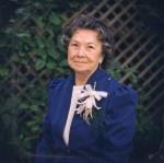 Lorene Belle Piearcy