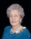 Phyllis Josephine Skillett Bartlett