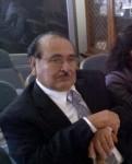 Juan A.  Anda