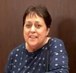 Barbara Ann Dennis (Lauderdale)