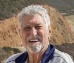 Arthur Gilbert Perry