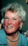 Judy  Diann Tavernetti Dutro