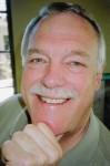 Wayne E. Iversen